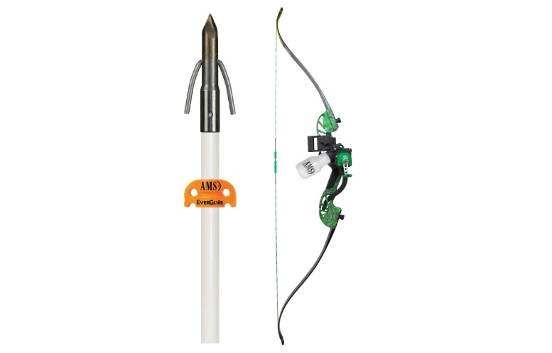Bowfishing Bows Buying Guide