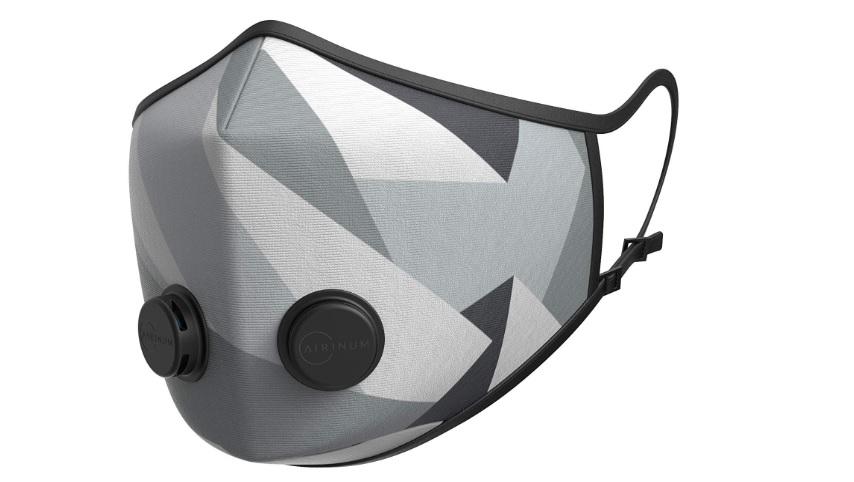 Airinum Urban Air Dust Mask