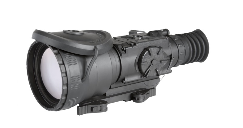 Armasight Thermal Scopes