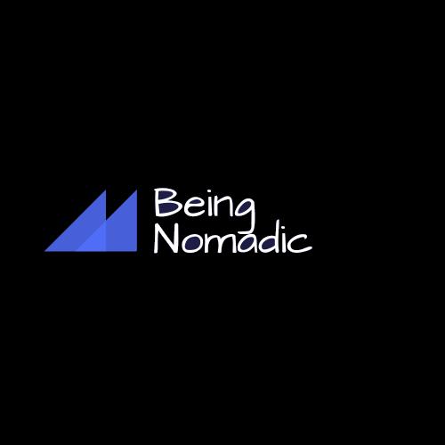 Being Nomadic