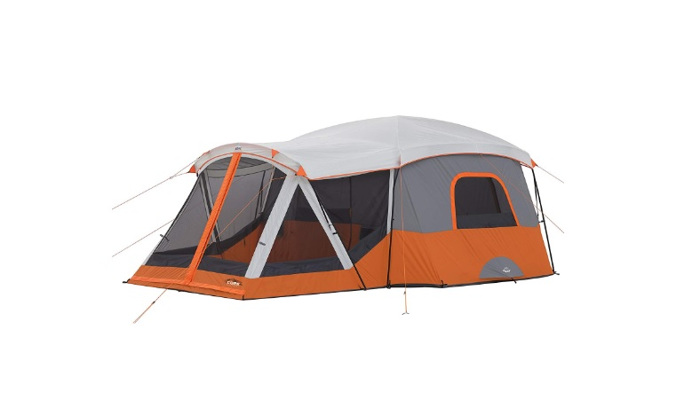 Instant Tents Reviews