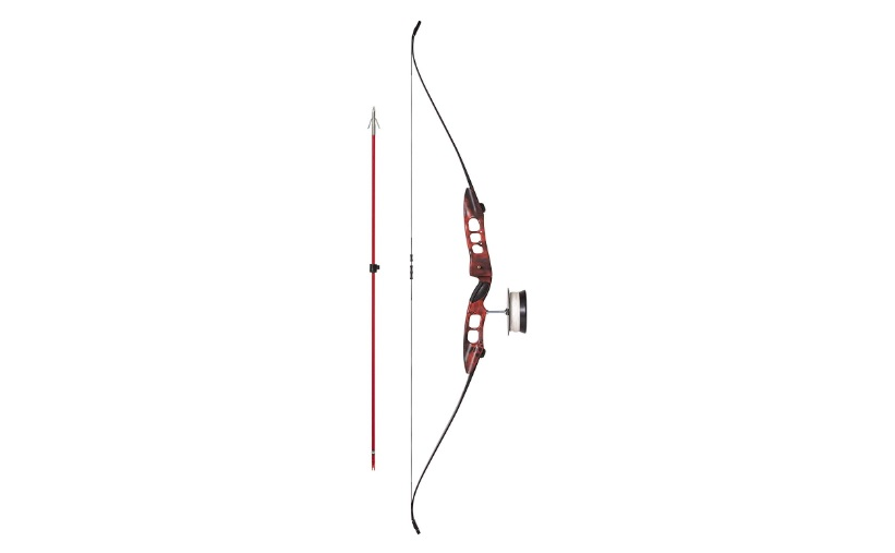 5 Best Bowfishing Bows