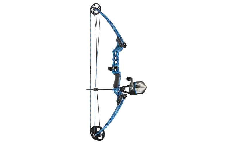 Best Bowfishing Bows 2020