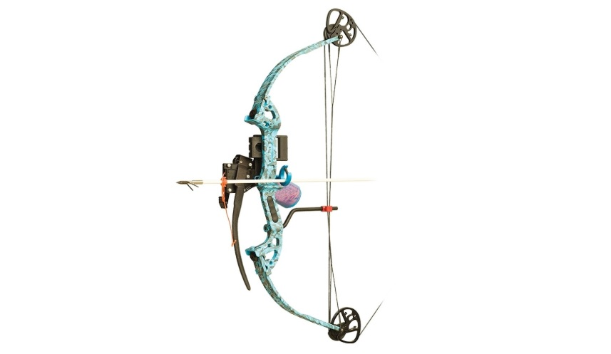 Best Bowfishing Bows