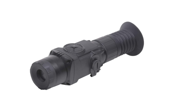 Best Thermal Scopes