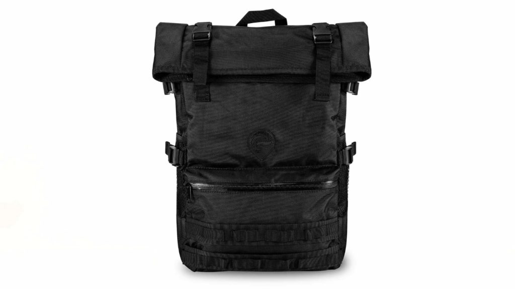 Best Smell Proof Backpacks