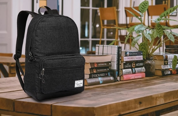 Vaschy Smell Proof Backpacks