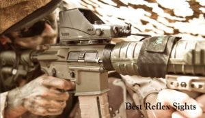 Best Reflex Sights of 2020