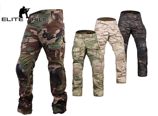 Best Hunting Pant