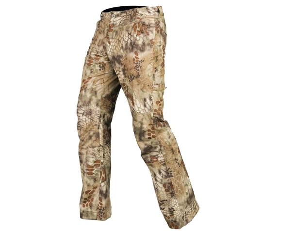 Best Hunting Pant for Cold Weather 2020