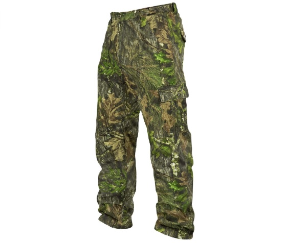 Best Hunting Pants 2020