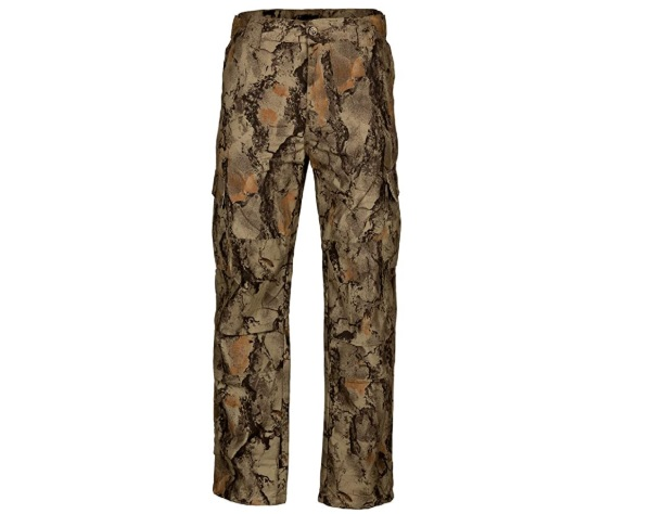 Top Hunting Pants