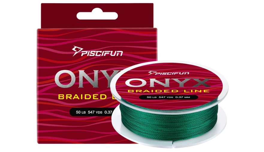 Best Budget Braided Fishing Lines
