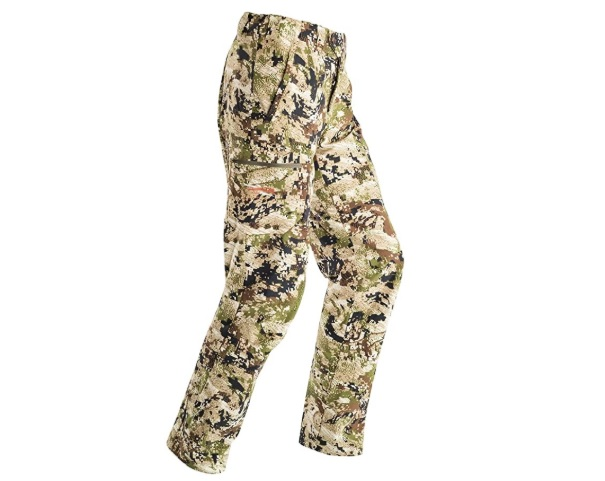 Best Hunting Pant Reviews