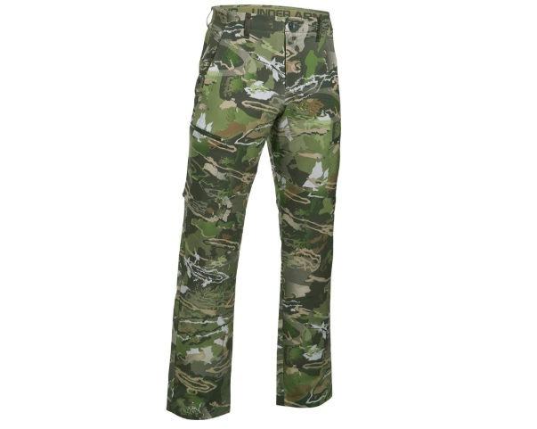 Best Hunting Pants 2020 for Cold Weather