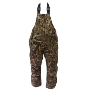 Best Hunting Pant 2020
