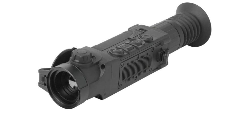 best night vision scope under$1000